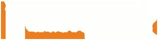 Logo: :lippstädter werbewerkstatt.