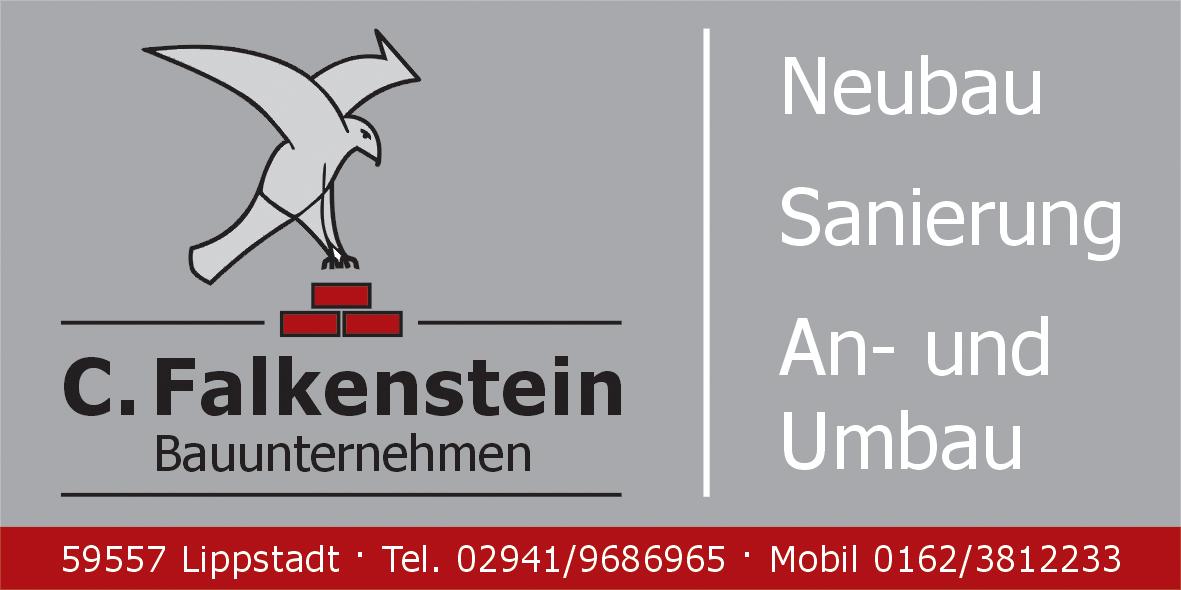 Bauunternehmen Lippstadt lippstädter werbewerkstatt